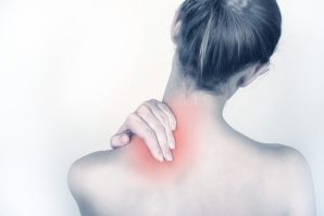 Indemnización por latigazo cervical