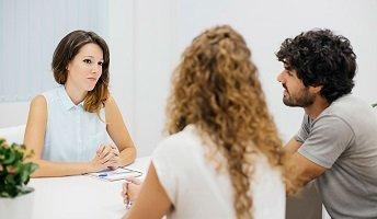 Cómo tratar un esguince cervical